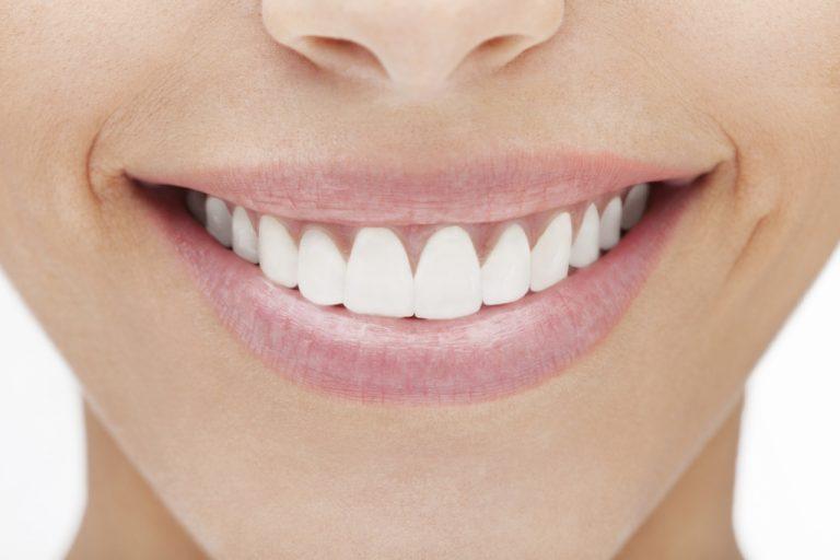 Dentist Winchester